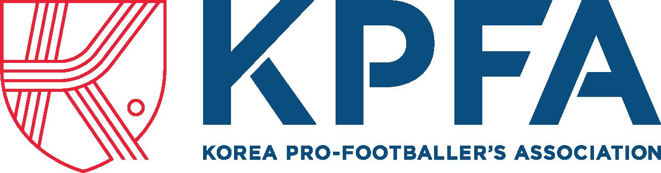 한국프로축구선수협회